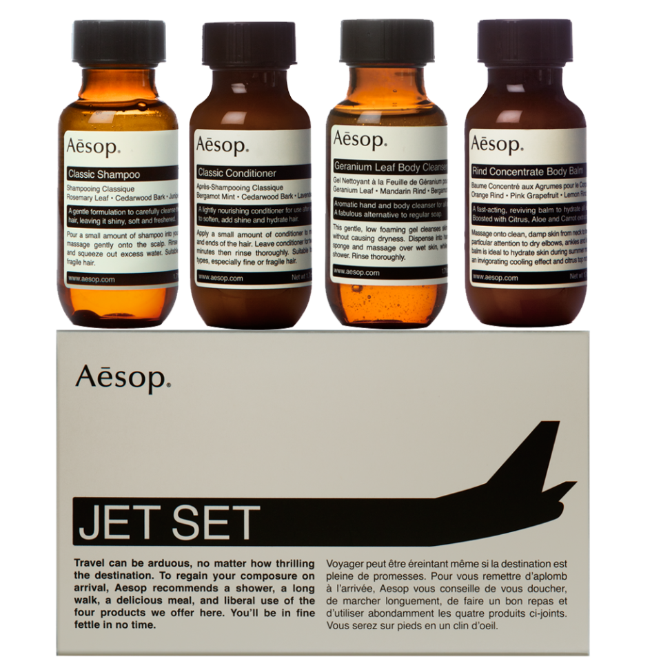 Aesop-jet-set-kit