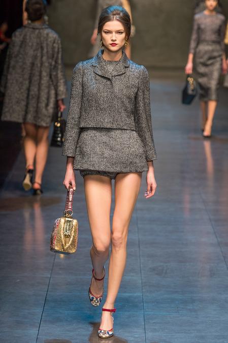 Dolce-And-Gabbana-AW13_1