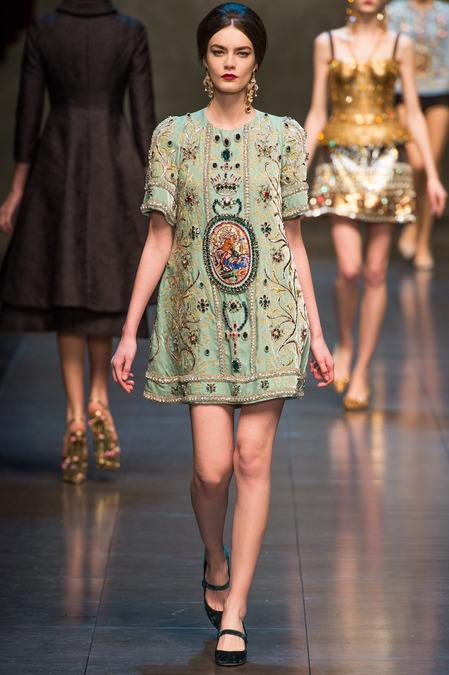 Dolce-And-Gabbana-AW13_3