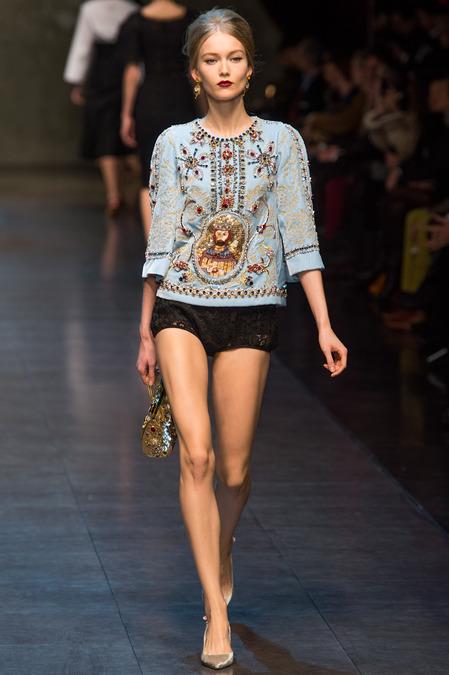Dolce-And-Gabbana-AW13_5