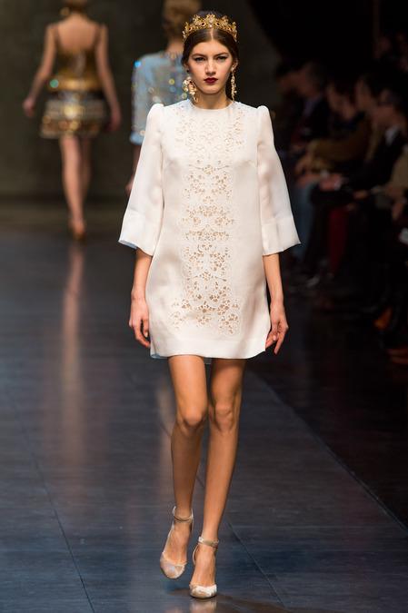 Dolce-And-Gabbana-AW13_6