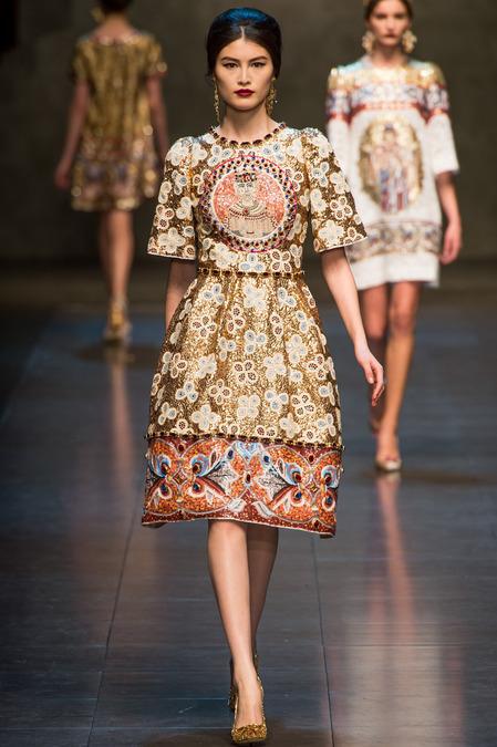 Dolce-And-Gabbana-AW13_7