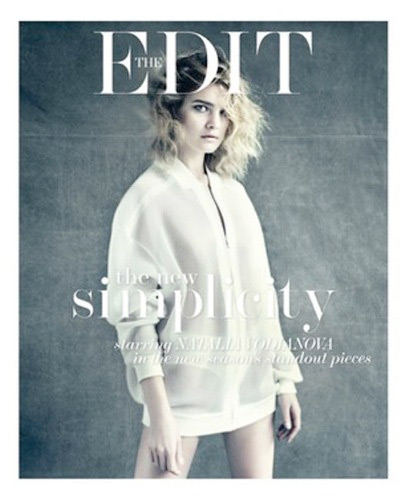 Net-A-Porter-The-Edit