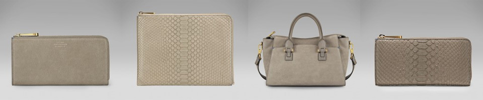 Smythson-Products