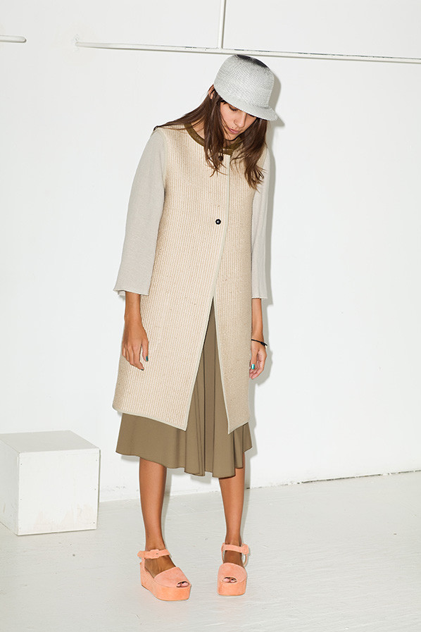 Ter-Et-Bantine-Coat