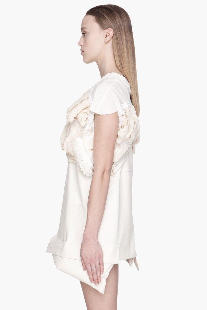 Comme-Des-Garcons-Dress-Top_2