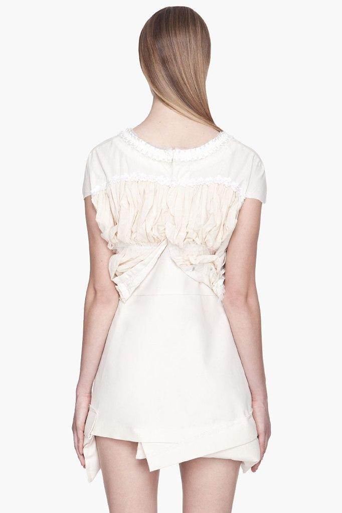 Comme-Des-Garcons-Dress-Top_3