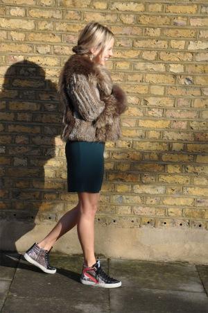 Guided-Fashion-Walks