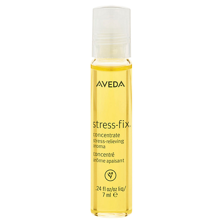 Aveda-Stress-Fix-Concentrate