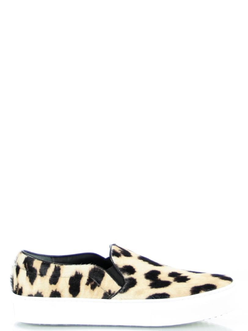celine-leopard-sneaker-