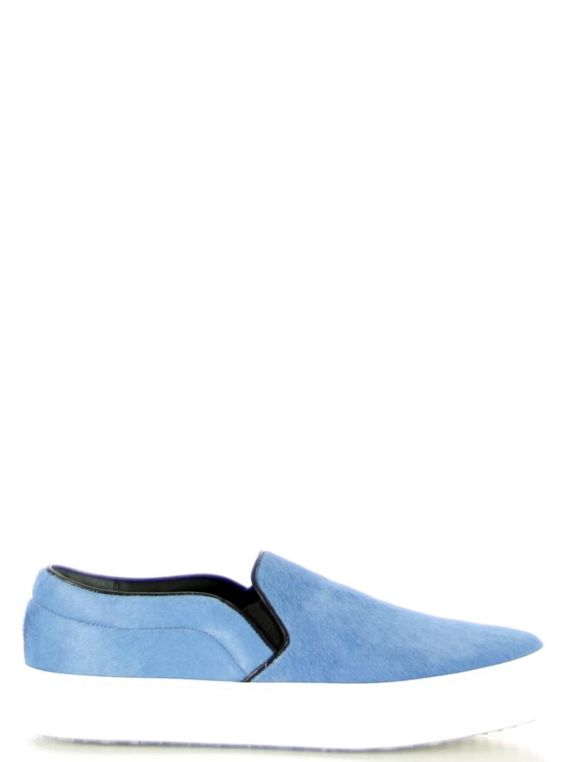 Celine-ponyskin-blue
