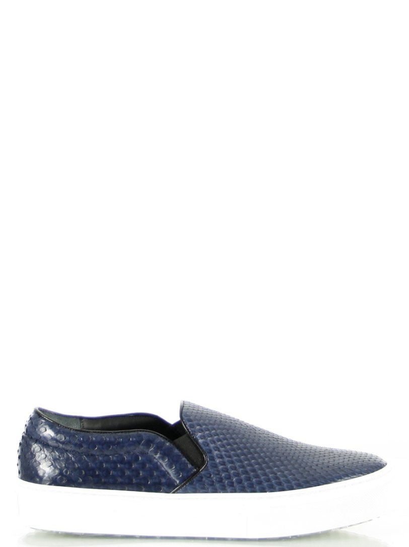 celine-python-sneaker-blue