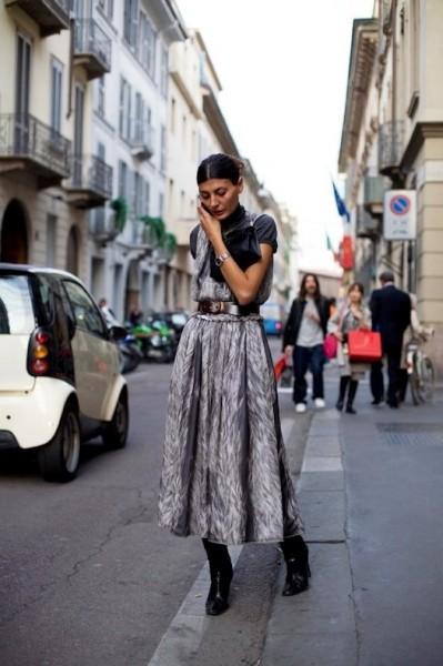 Giovanna Battaglia3