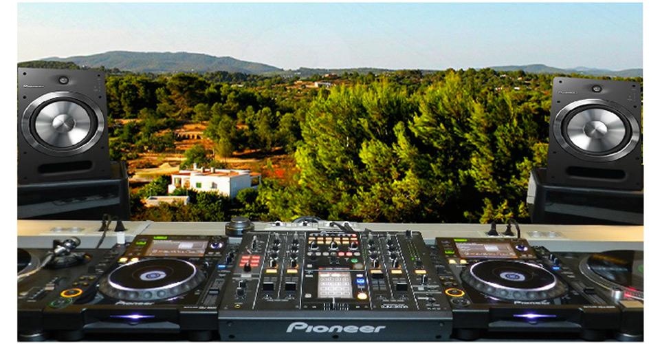 Ibiza-Sonica1