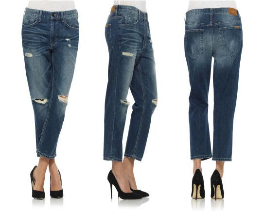 Joe's-Jeans.com-Baggy-Crop
