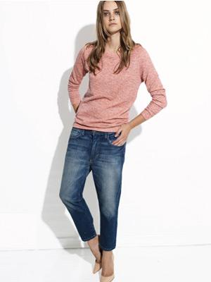 Joe's-Jeans
