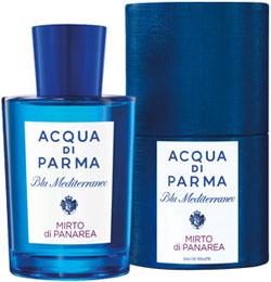 Acqua-Di-Parma-MIRTO-DI-PANAREA