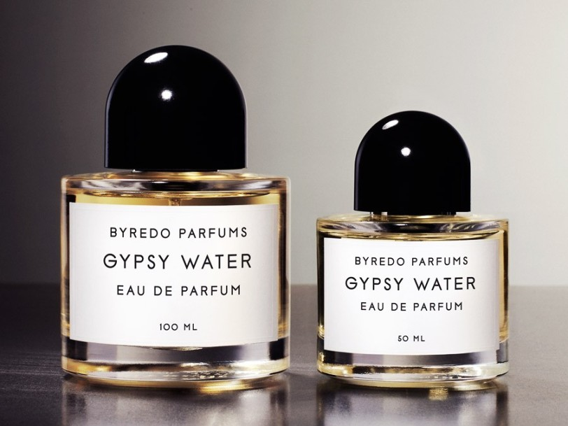 Byredo-Gypsy-Water