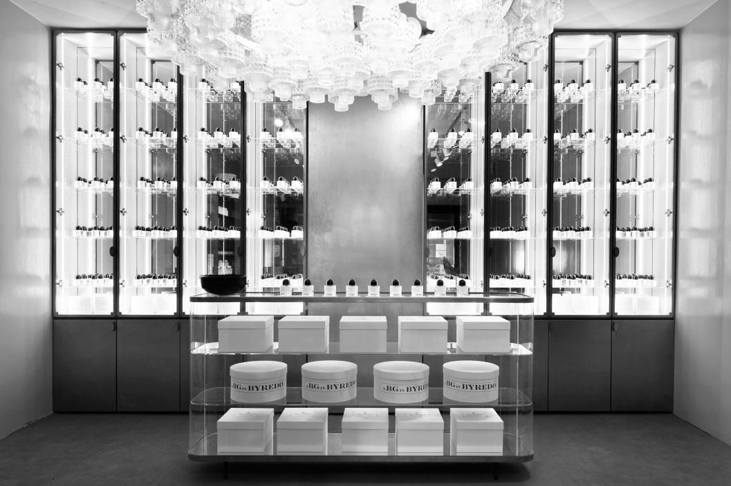 byredo_store_stockholm