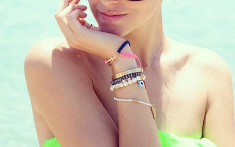 Cartier-Love-Bracelet-Street-Style_2