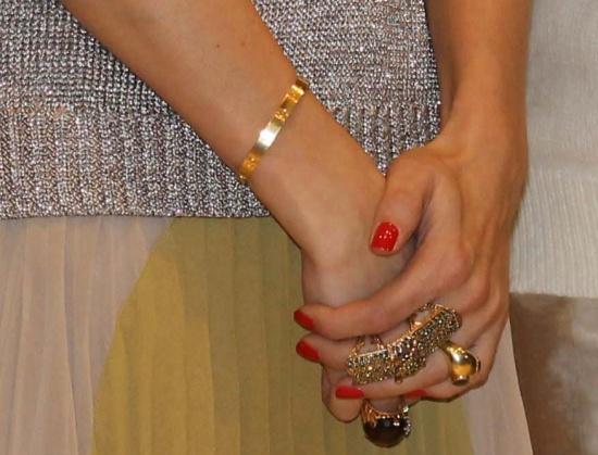 Cartier-Love-Bracelet-Street-Style_3