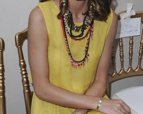 Cartier-Love-Bracelet-Street-Style_4