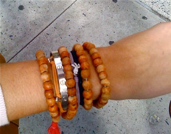 Cartier-Love-Bracelet-Strett-Style