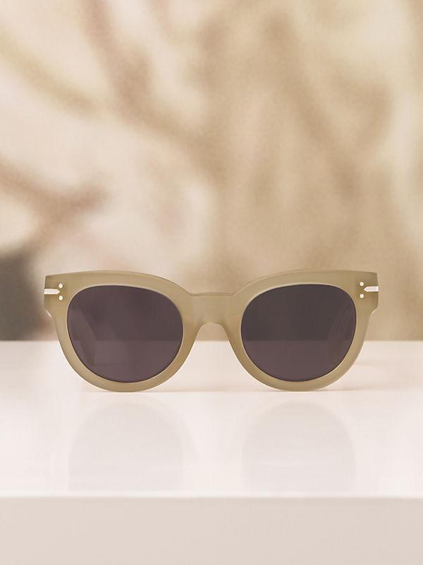 Celine-Butterfly-Sunglasses-Opal1