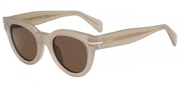 Celine-Butterfly-Sunglasses-Sand