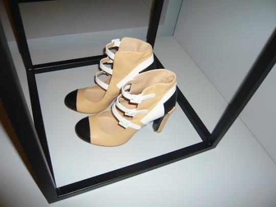 Chanel-ss13-Heels-Beige