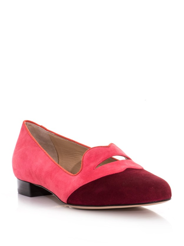 Charlotte-Olympia-Bisoux-Loafers