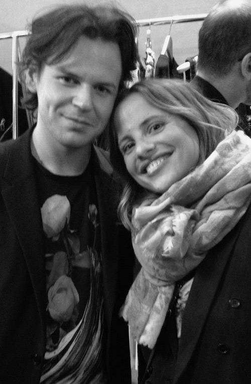 Christopher-Kane-And-Me