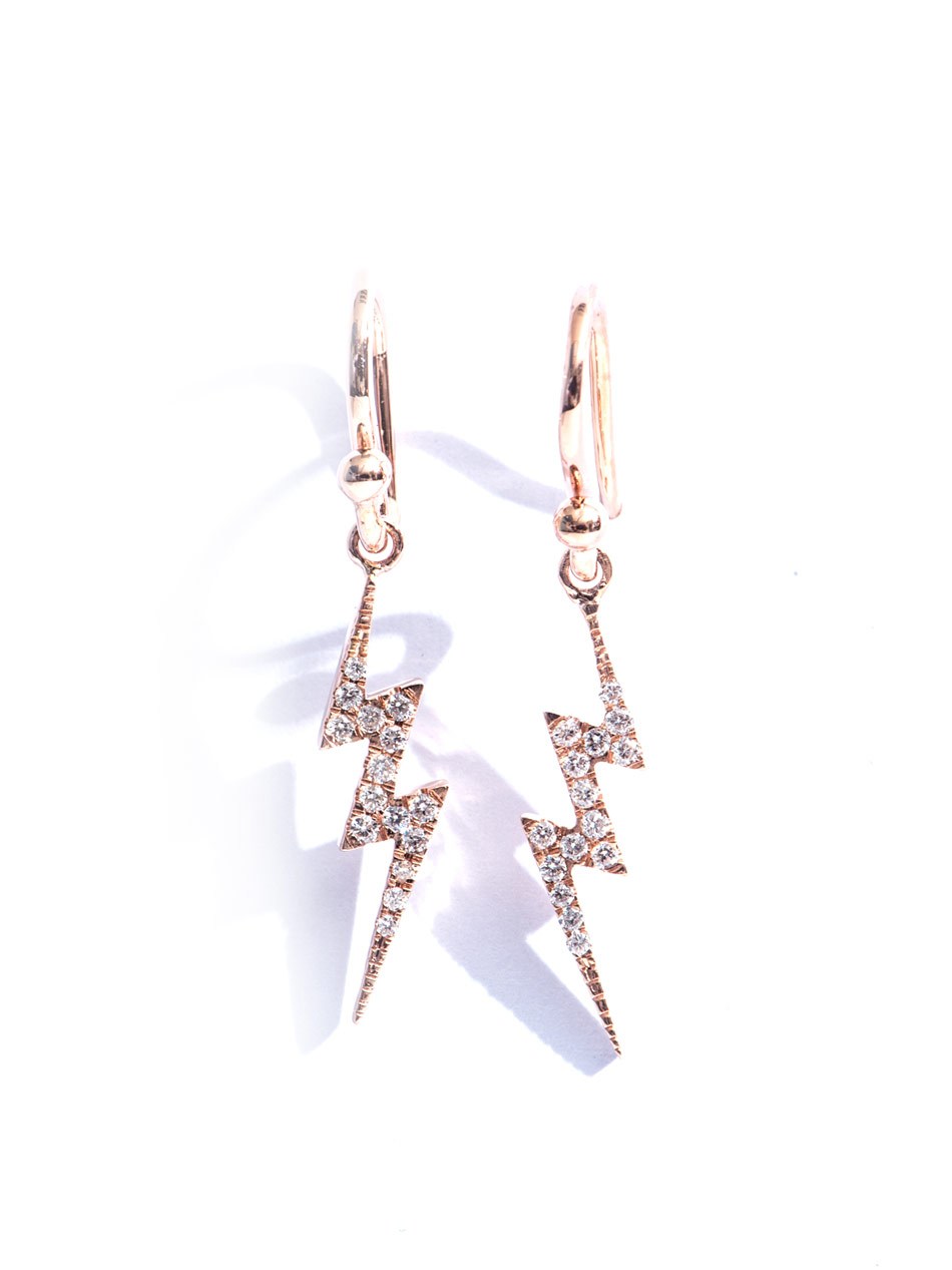 Diane-Kordas-Blizzard-Earrings