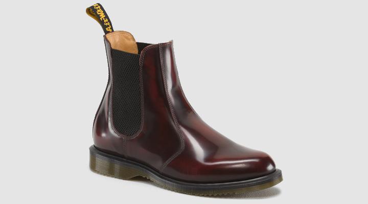 Dr-Martens-Flora-Boot