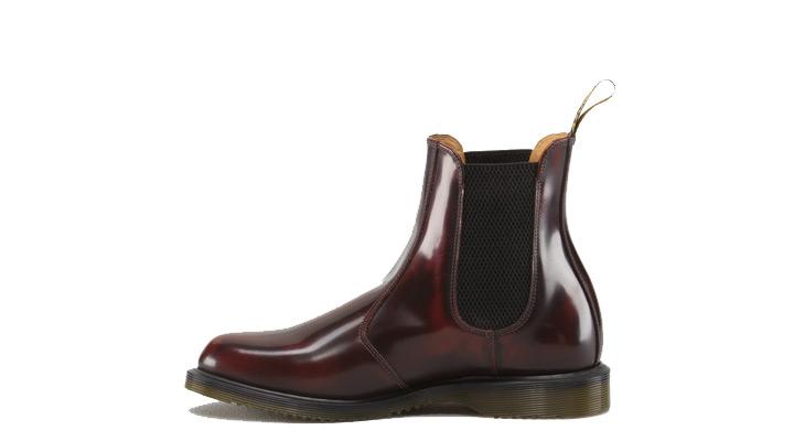 Dr-Martens-Flora-Boot_3