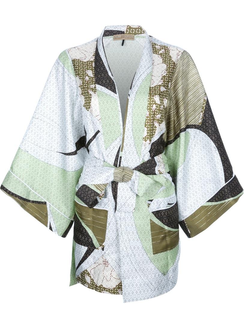 Emilio-Pucci-Dressing-Gown-Kimono