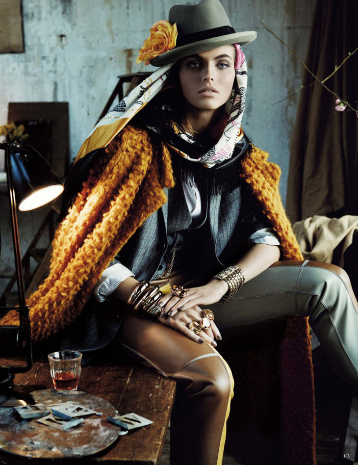 Karlina-Caune-Giampaolo-Sgura-Vogue-Germany-07