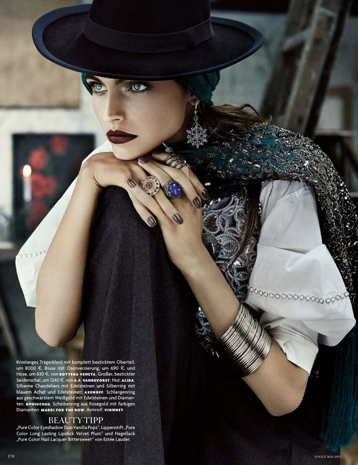 Karlina-Caune-Giampaolo-Sgura-Vogue-Germany-08