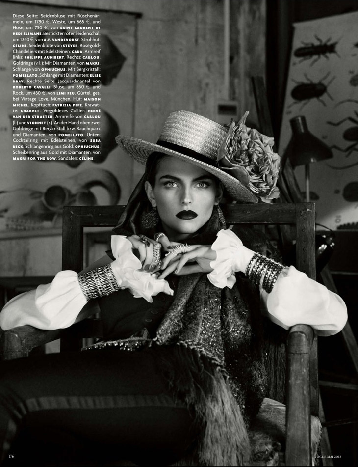 Karlina-Caune-Giampaolo-Sgura-Vogue-Germany-10