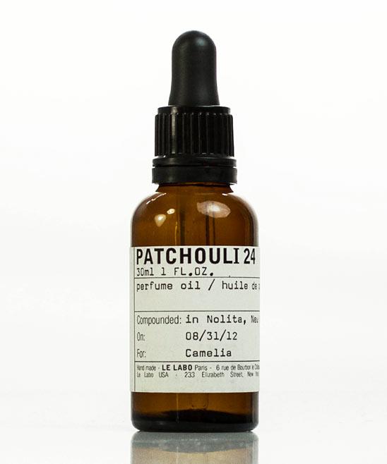 Le-Labo-Patchouli-24-Perfume-Oil