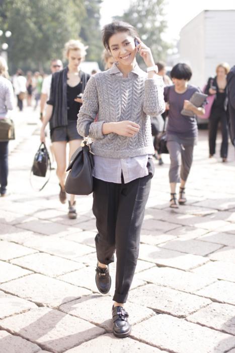 Liu-Wen-Off-Duty_3