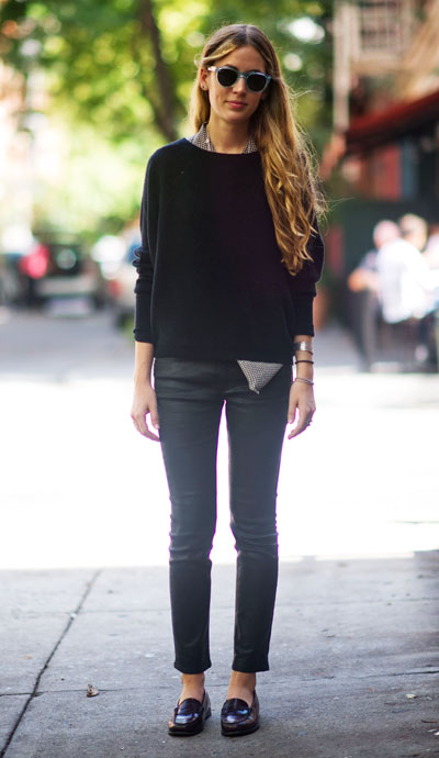Loafers-Streetstyle1