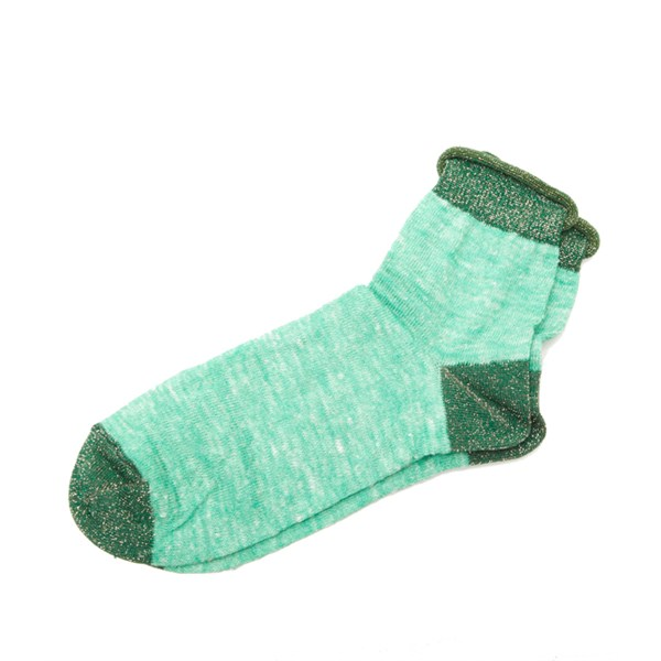 Polder-Green
