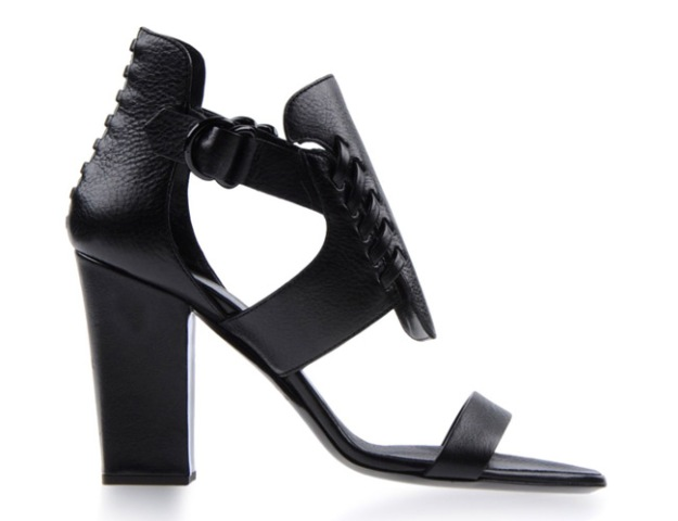Proenza-Schouler-Heeled-Sandal