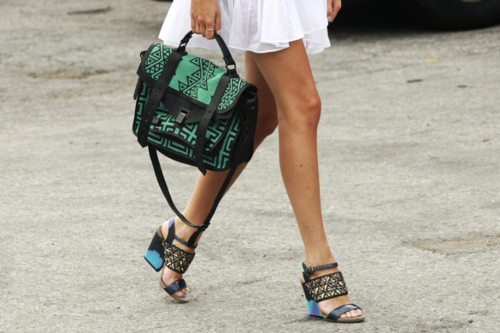 Proenza-Schouler-PS1-Large-Street-Style