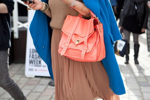 Proenza-Schouler-PS1-Large-Street-Style_2
