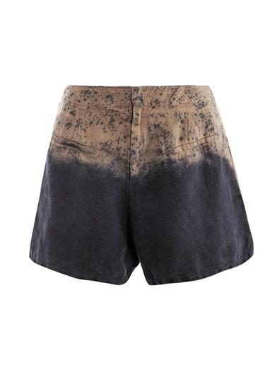 Raquel-Allegra-Shorts