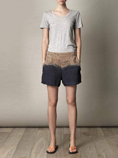 Raquel-Allegra-Shorts_2