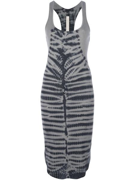 Raquel-Allegra-Tie-Die-Dress