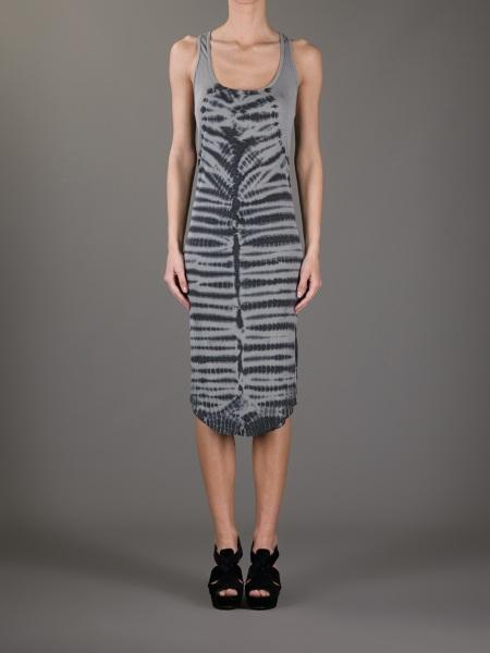 Raquel-Allegra-Tie-Die-Dress_2